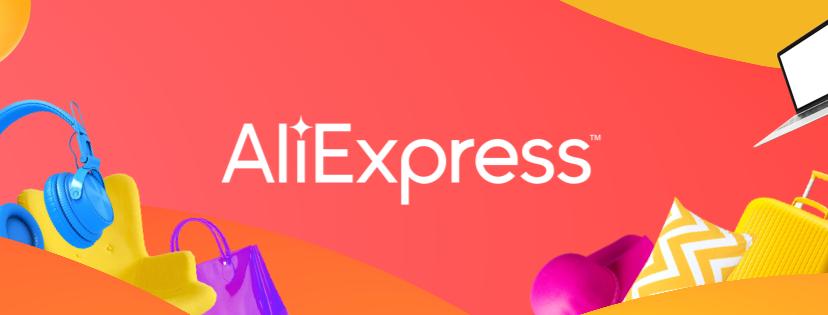 Aliexpress kupon