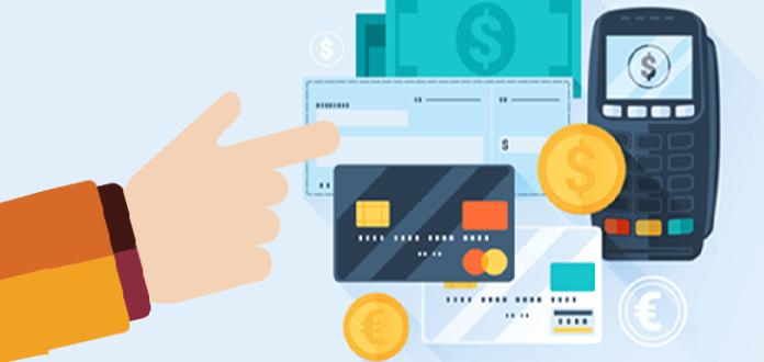 Metody płatności na AliExpress